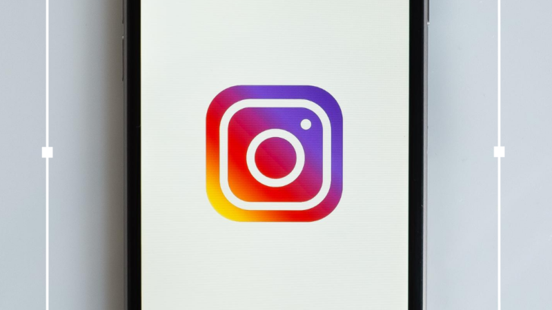 Comment analyser les statistiques instagram ?